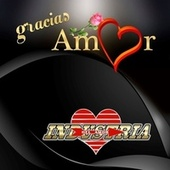 Gracias Amor by Industria Del Amor