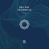 Del Sol Techno V2 van Various