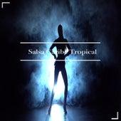 Salsa Caribe Tropical de Various Artists