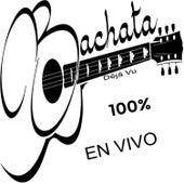 Déjá Vu de Bachata de Various Artists