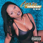 Ill Na Na by Foxy Brown