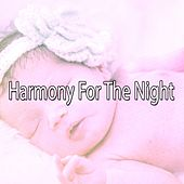 Harmony For The Night by Lullaby Land