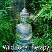 Wild Yoga Therapy by Yoga Workout Music (1)