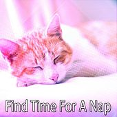 Find Time For A Nap by Ocean Sounds Collection (1)