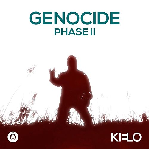 Genocide (Phase Two) by Kielo