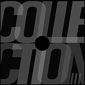 Ninefont Collection III de Various Artists