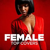 Female Top Covers de Various Artists