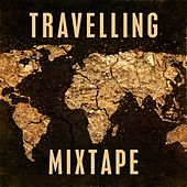 Travelling Mixtape de Various Artists