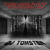 Synchronicities by Dj tomsten