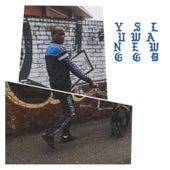 YungSwegLawd by Black Josh