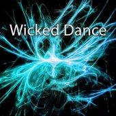 Wicked Dance by CDM Project