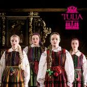 Tulia von Tulia
