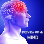 Preview of My Mind von Various Artists