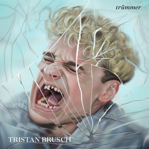 Trümmer von Tristan Brusch