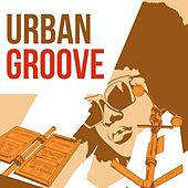 Urban Groove by Various Artists