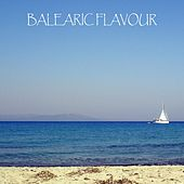 Balearic Flavour von Various Artists