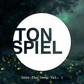 TONSPIEL - Into The Deep, Vol. 1 von Various Artists