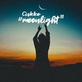 Moonlight by Ciskko