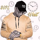 Wait van Dope
