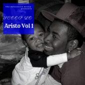Aristo, Vol. 1 de Scoop Lo