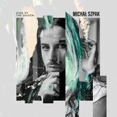 King of the Season (Radio Edit) von Michal Szpak