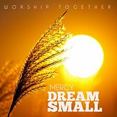 Dream Small by Mercy