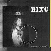 Ring de Michelle Blades