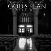 God's Plan by Passion