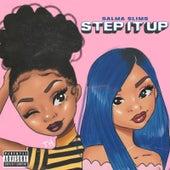 Step It Up de Salma Slims