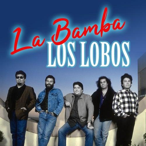 La Bamba von Los Lobos