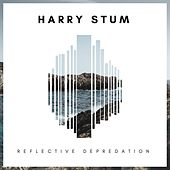Reflective Depredation by Harry Stum