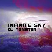 Infinite Sky by Dj tomsten