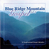 Blue Ridge Mountain Gospel Vol. 2 by Various Artists