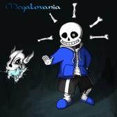 Megalovania (House Remix) de Raven