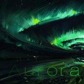 Aurora de Raven