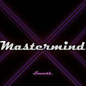 Mastermind by Smooth