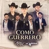 Como Guerrero by La Ventaja