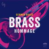 Brass Hommage de German Brass