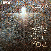 R.O.Y Rely On You by Buzzy B