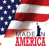 Made in America (Live) de Lee Greenwood