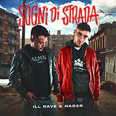 Sogni di Strada by Nader Shah