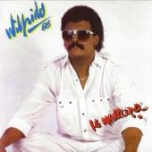 Wilfrido '86 La Medicina by Wilfrido Vargas