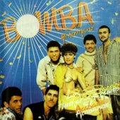 Acabando! by Los Hermanos Rosario