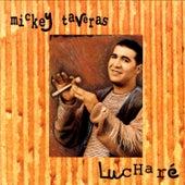 Luchare de Mickey Taveras