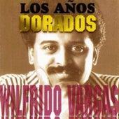 Los Anos Dorados by Wilfrido Vargas