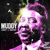 Muddy de Smokepurpp