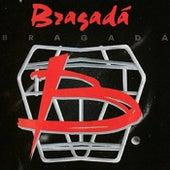 Bragadá von Bragadá