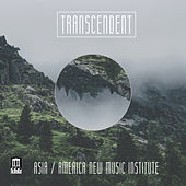 Transcendent by Various Artists