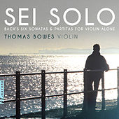 Sei Solo by Thomas Bowes