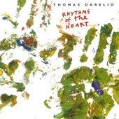 Rhythms of the Heart van Tomas Darelid